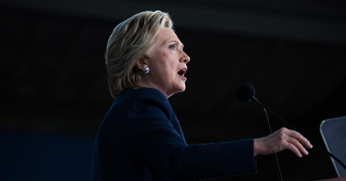 FACT CHECK: Was a New Jersey Couple Killed in an Explosion 'Set to Testify' Against Hillary Clinton?