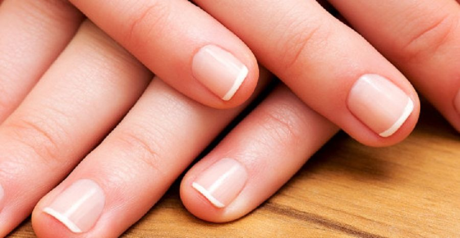 FACT CHECK: Do Curved Fingernails Indicate Serious Health Problems?