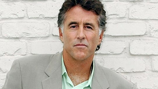 author actor kennedy scion christopher lawford dead at 63