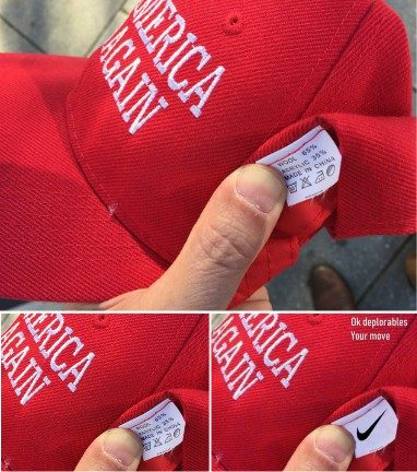 28a8b5c2476 ... nike baseball cap from china outlet online c09e2 f3370  hot heres a  look at the original photograph as well as a side by side comparison