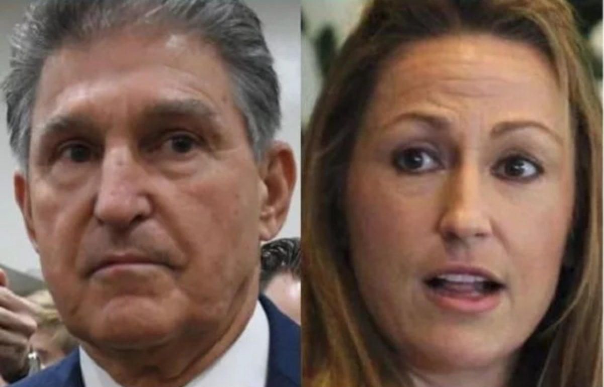 FACT CHECK: Is Mylan CEO Heather Bresch the Daughter of West Virginia Democrat Joe Manchin?