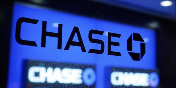 Fact Check Chase Bank Won T Allow Cash Deposits