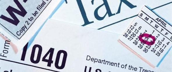 Irs Complaint Form | Fact Check Irs Complaint Fraud