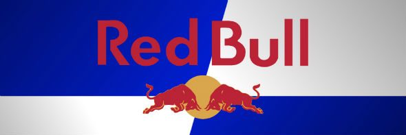 fact check red bull does not give you wings