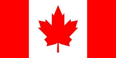 Canada Flag Meaning Of Maple Leaf