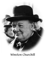 below winston churchill born in bathroom mybook Remove