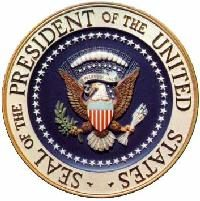oval office carpet. Presidential Seal (1945) Oval Office Carpet E