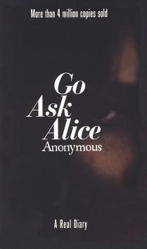 ask alice go ask alice