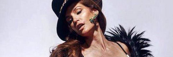 When is cindy crawford's birthday-8709