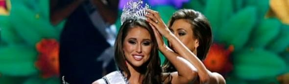 Fact check miss usa should math be taught in schools video shows miss usa contestants ridiculously responding to the question of whether math should be taught in schools gumiabroncs Images