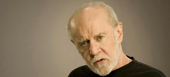 The Paradox Of Our Time Was The Essay The Paradox Of Our Time Penned By George Carlin