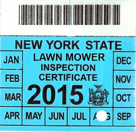 What can Go Wrong When Getting Your NJ Driver License