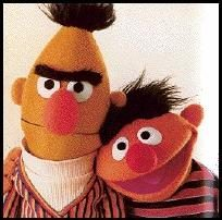 nude-bert-and-ernie-sesame-street-gay-young-teen